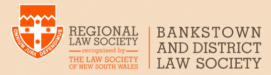 The Bankstown & District Law Society